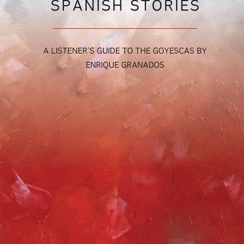 Boekje spanish stories